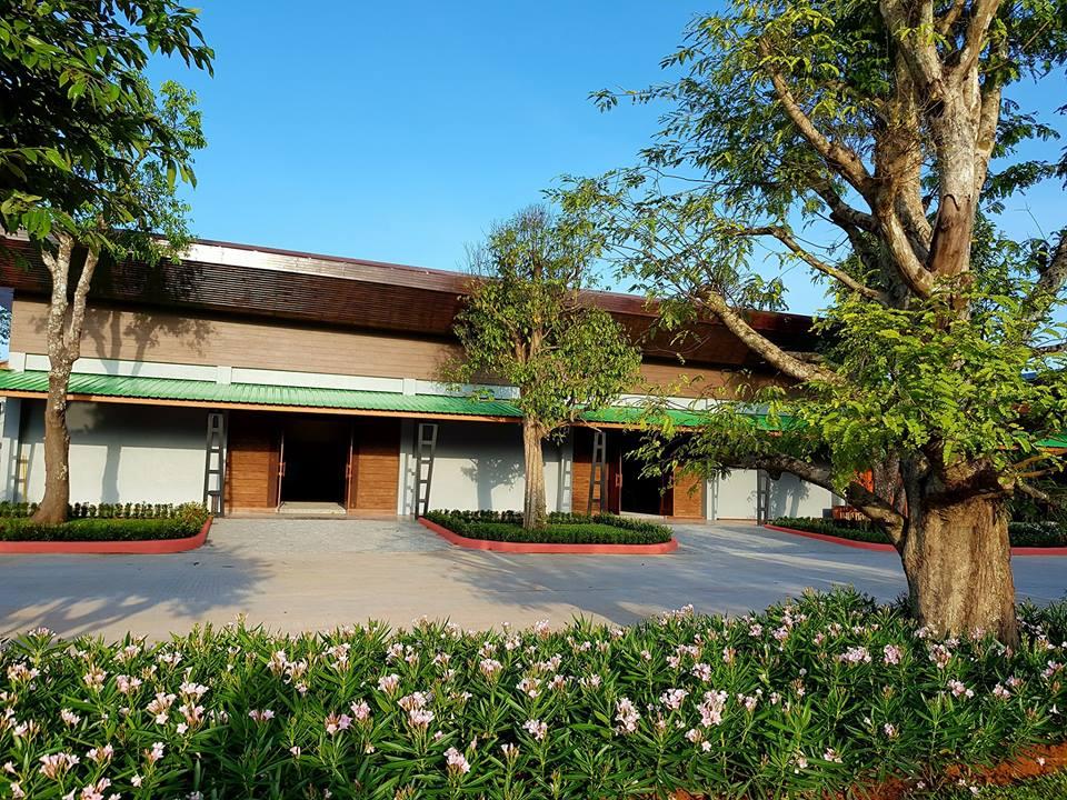 Roithong Resort