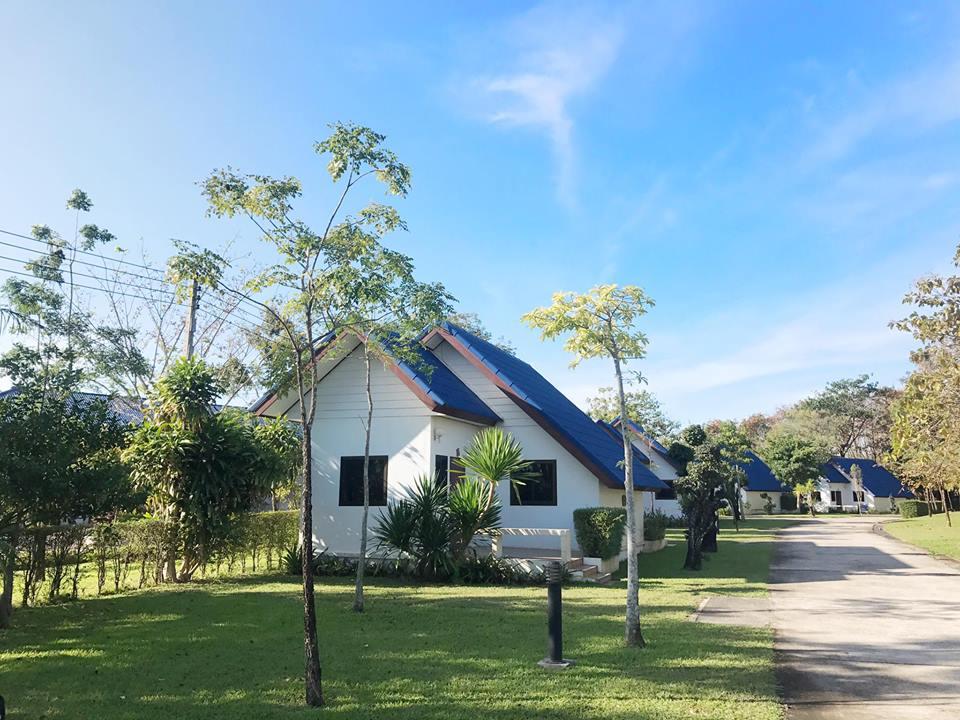 Surocha Resort