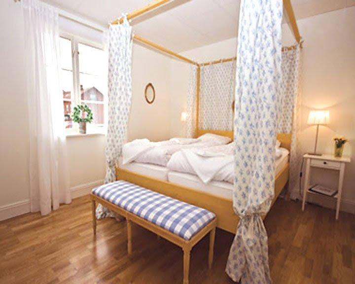 Hotel Lanterna - Sweden Hotels