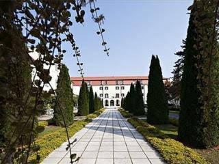 Radenci Spa Resort - Sava Hotels & Resorts