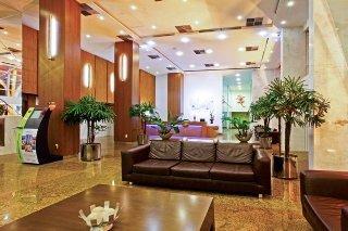 Holiday Inn Express Natal
