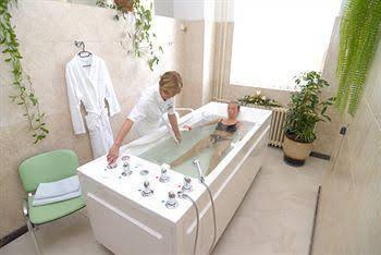 Wellness & Sport Resort Agricola