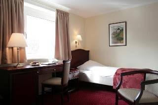 Hotel Hafnia