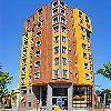 Tres Cruces Hotel