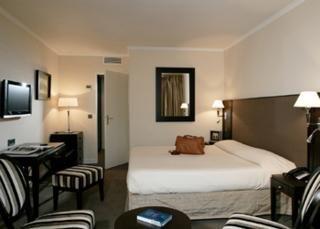 Aa Saint Omer Hotel Du Golf