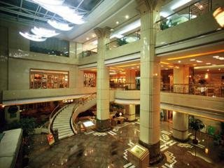 Hangzhou Capital Star Hotel