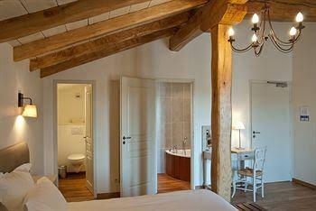 Logis Hotel La Maison Oppoca