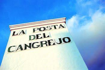 La Posta Del Cangrejo
