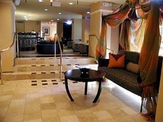 Hotel Topaz - A Kimpton Property