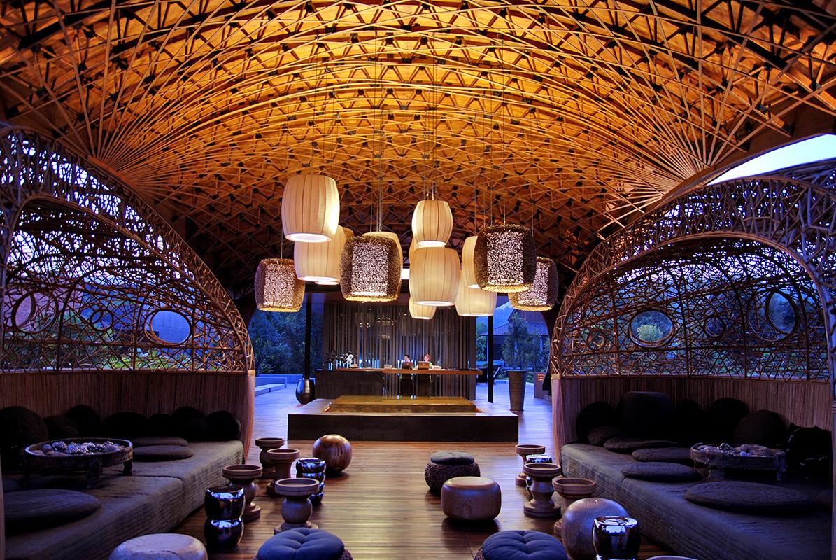 Veranda High Resort Chiang Mai The High Resort