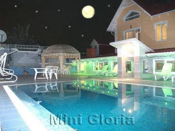 Gloria Mini-hotel
