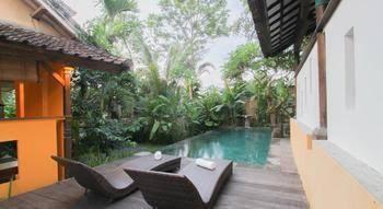 Gusde House & Villa