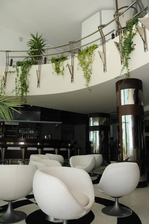Arsena Beach Hotel