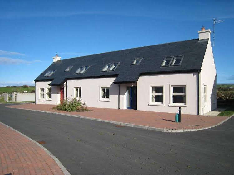 Doolin Village Lodges