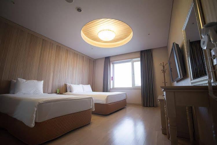 On Hotel Dongdaemun