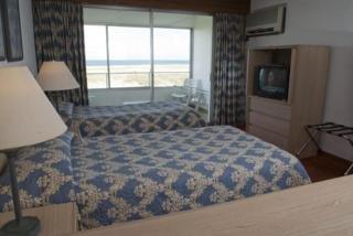 Club Hotel Las Dunas Spa de Mar