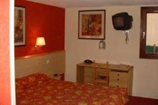 Comfort Hotel Adelaide
