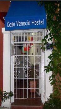 Hostal Casa Venecia