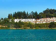 D'Acosta Hotel Sochagota