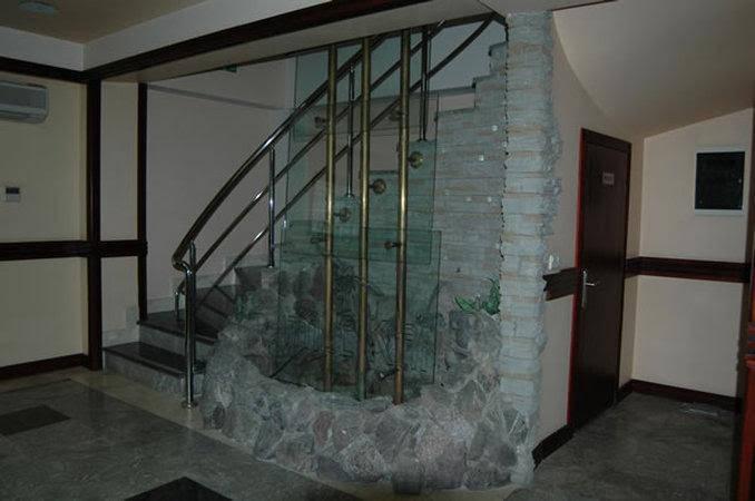 Hale Kai Hotel