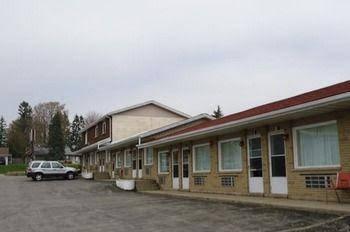 Atlanta Motel