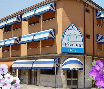 Al Piccolo Hotel