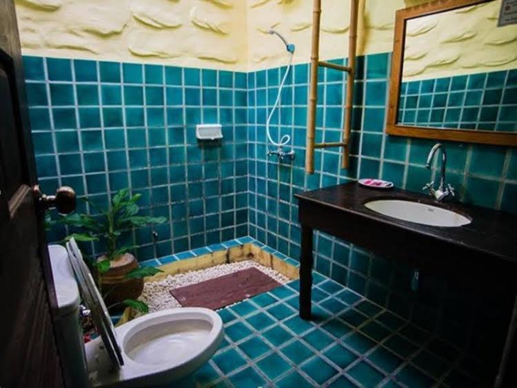 Villa Bali Resort & Spa