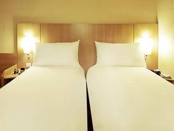 Hotel Ibis Nevers