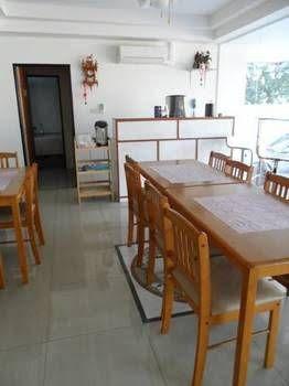 Kaewchantra Mansion