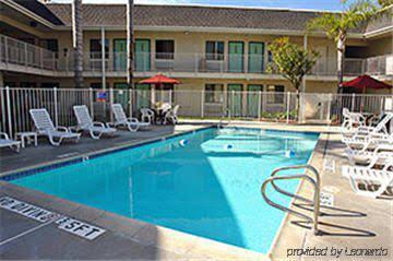 Motel 6 Newark California