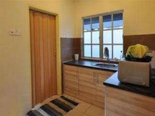 Silverstar Apartments @ Greenhill Resort