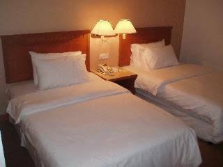 D'Borneo Hotel