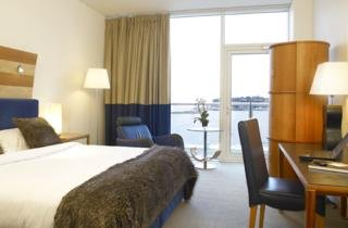 The St Davids Hotel and Spa