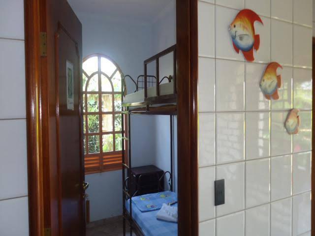 Pousada Caldas Novas Hostel