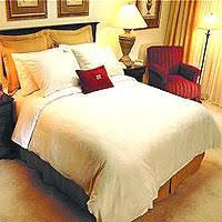Garden Inn & Suites - JFK