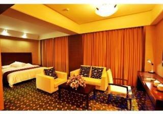Changchun Paradise Hotel