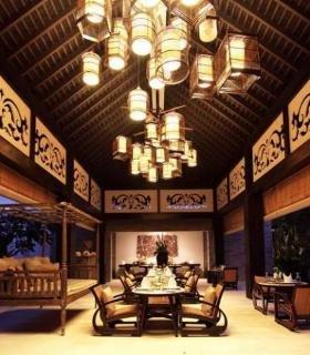 Avc Villas Bali Seminyak