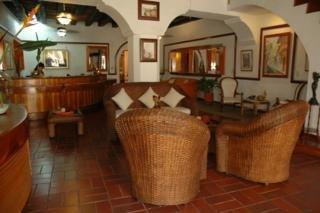 Casa Cabal