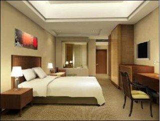 Shanghai Zhongxiang Hotel