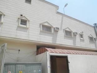 Al Yamama Palace - Gurnata Branch (10)