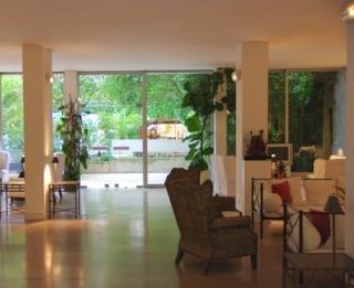 La Residence de France-Hotel