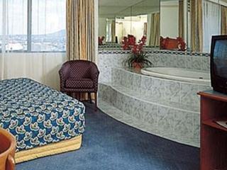 Marque Hotel Brisbane Clarion Collection