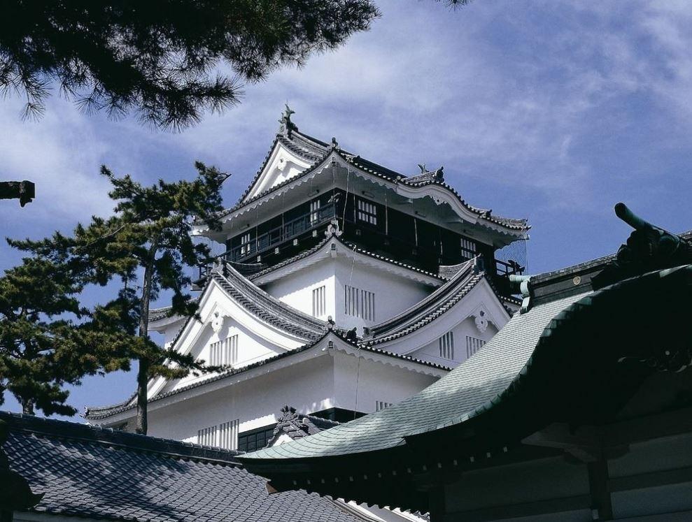 Tennomaru
