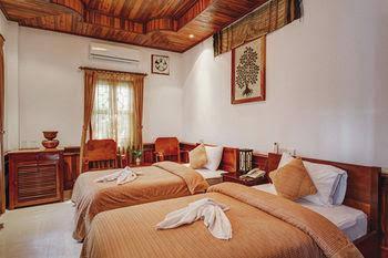 Xangkham Hotel