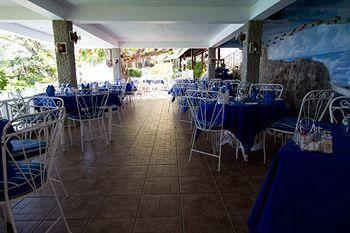 Hibiscus Lodge Hotel