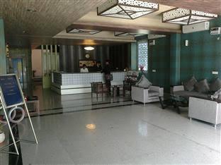 Ajay Residency