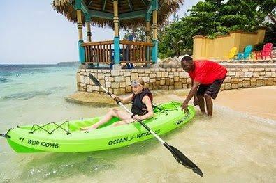 Hermosa Cove Villa Resort & Suites