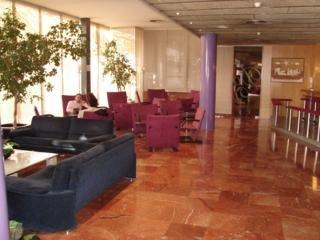 Domo Hotel