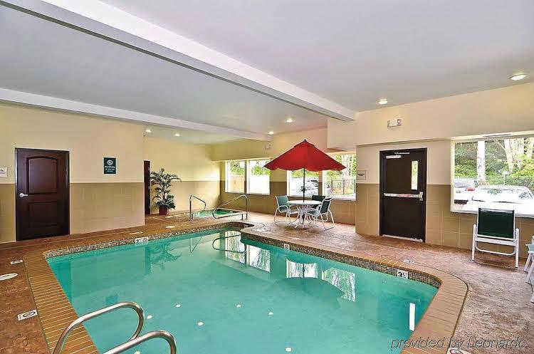 La Quinta Inn & Suites Auburn