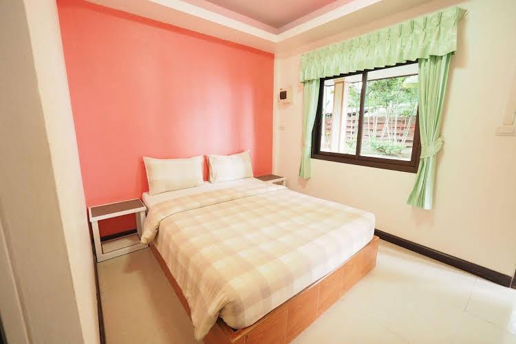 Pakmeng Guesthouse